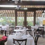Restaurante Casa Kilo