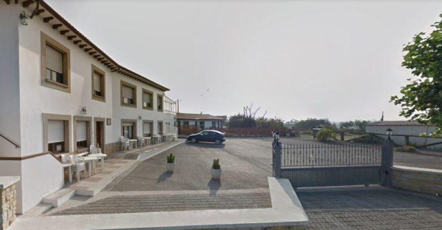 Restaurante Nicasia